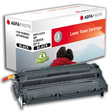 AgfaPhoto Toner für HP Laserjet 5P / 5MP, black