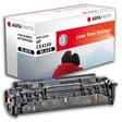 AgfaPhoto Toner für HP Laserjet PRO 400, black