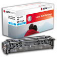 AgfaPhoto Toner für HP Laserjet PRO 400, cyan