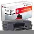 AgfaPhoto Toner für Samsung ML-3310 ND / -3710 D, black