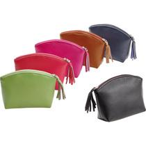 Alassio® Handtaschen-Etui