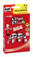 Alleskleber (Büro) Pritt® Multipack 6 x 22g
