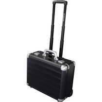 ALUMAXX® Trolley Business Overnight GALAXY