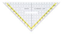 Aristo Zeichendreieck 400° TZ-Dreieck®