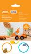 Avery Zweckform Etiketten zum Kennzeichnen von Spielzeug