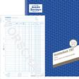 Avery Zweckform Inventurbuch