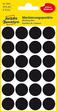 Avery Zweckform Markierungspunkte