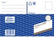 Avery Zweckform Postkarte