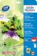 Avery Zweckform Premium Inkjet Photo Papier