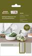 Avery Zweckform Tiefkühl-Etiketten mit Verschlussfunktion