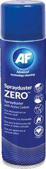 AF Druckluftreiniger Sprayduster ZERO/ASDZ420D Inh. 420 ml