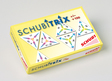 Schubitrix Addition und Subtraktion bis 100