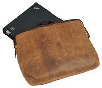 baoObaoO® Laptopsleeve STYLE