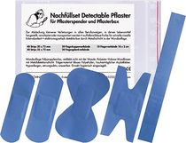 SÖHNGEN® Pflaster-Nachfüllset detectable/1009982
