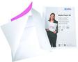 Biella Angebotsmappe, Präsentationsmappe Pearl #2