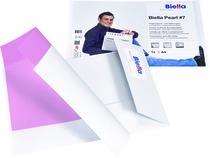 Biella Präsentations- und Angebotsmappe Pearl #7