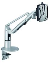 Bildschirm-Schwenkarm NOVUS LiftTEC-Arm I  3,0 - 8,0 kg Monitortragarm