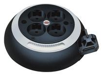 brennenstuhl® Kabelbox Comfort Line CL-S