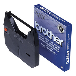 Brother Farbbandkassette