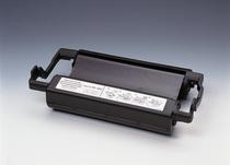 Brother Mehrfachkassette inklusive Farbband PC-201