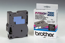 Brother Schriftbandkassette TX355