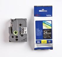 Brother Schriftbandkassette TZE355