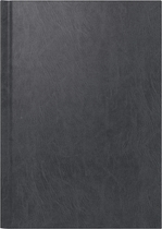 BRUNNEN Taschenkalender Buchkalender Modell 795 60