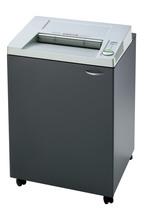 Büro- und EDV-Aktenvernichter EBA 3140 C