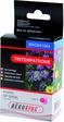 Büroring Tintenpatrone 920XL magenta für HP