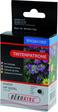 Büroring Tintenpatrone 920XL schwarz für HP