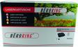 Büroring Toner Cartridge schwarz für Lexmark