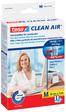 Bürotechnik (Sonstige, nicht klassifiziert) tesa Clean Air® Feinstaubfilter Gr M
