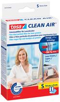 Bürotechnik (Sonstige, nicht klassifiziert) tesa Clean Air® Feinstaubfilter Gr S