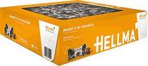 HELLMA Mandel in Kakaohülle/70000173 ca. 380 2,40 g