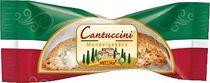HELLMA Mandelgebäck Cantuccini/70000189 60x 8,0 g