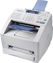 brother® Faxgerät 8360P/ FAX8360PG1