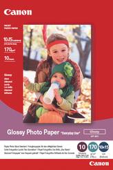 Canon Fotopapier Glossy GP-501