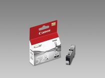 Canon Inkjetpatrone CLI-521
