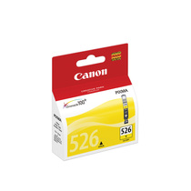 Canon Inkjetpatrone CLI-526