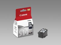 Canon Inkjetpatrone PG-510