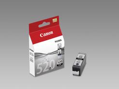 Canon Inkjetpatrone PGI-520