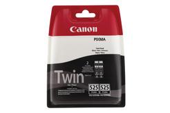 Canon Inkjetpatrone PGI-525