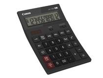 Canon Tischrechner AS-1200