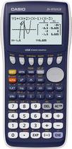 CASIO® Grafikrechner FX-9750GII