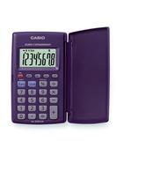 CASIO® Taschenrechner HL-820VER