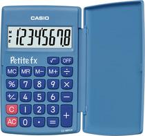 CASIO® Taschenrechner Petite FX