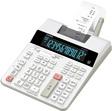CASIO® Tischrechner Druckender FR-2650RC