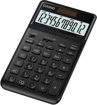 CASIO® Tischrechner JW-200SC-BK