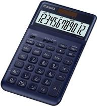 CASIO® Tischrechner JW-200SC-NY