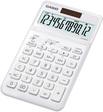 CASIO® Tischrechner JW-200SC-WE